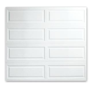 Doorlink 590/591 Raised Ranch Panel