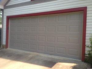 Garage Door Repair Services in Charlotte, Indian Trail, Concord, & Matthews, NC